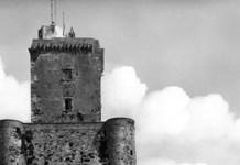Castello svevo di Termoli (galleria fotografica)