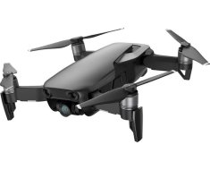 Top 5 best drone 4k camera in 2019 review