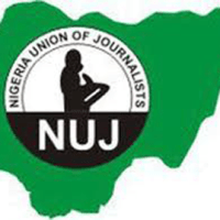 CORONA VIRUS PANDEMIC: NUJ calls on Imo Residents to Adhere to Govt, Experts Safety Instructions