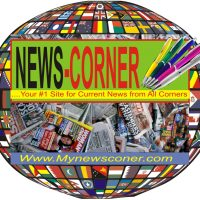 """Beware of Fake """"News Corner"""" Platforms, they are imposters  --MGT"""