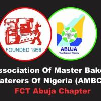 Abuja Master Bakers Caterers Decries High Costs of Baking Materials,  Calls for Govt Intervention