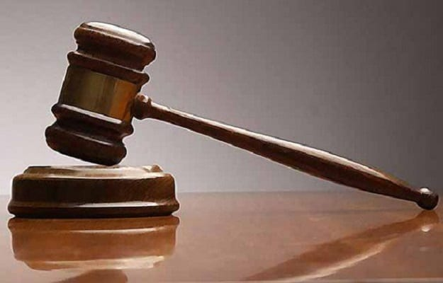 Why I aborted three pregnancies in four years -Wife tells court