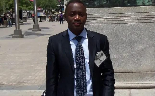 Don't use Ghana @60 celebrations to embezzle funds-Suhuyini