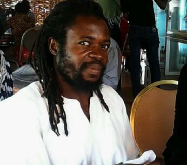 Dead Tamale Journalist, Kizito Abagoami to be buried today