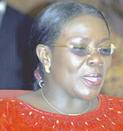 Ghana to get national airline by 2019-Cecilia Dapaah