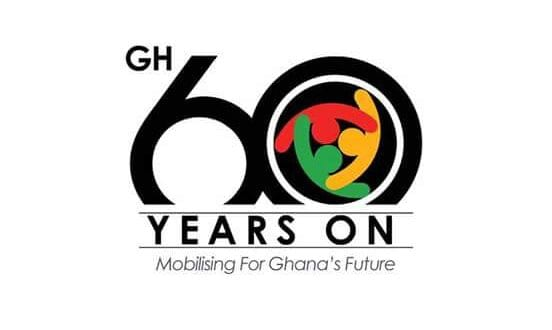 Marian Ansah writes: GHc20 million for Ghana@60; a misplaced priority