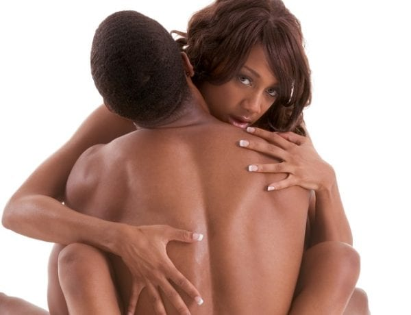 black-couple-600×460