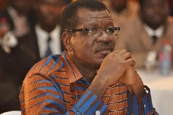 Pastor Mensah Otabil, You Were Wrong