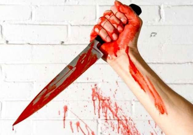 One stabbed to death at Gushiegu over food