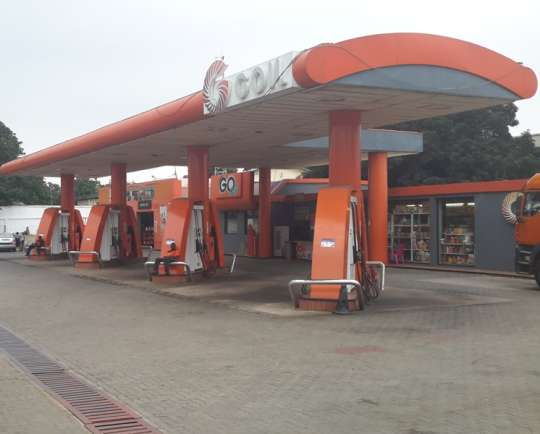 Reduce fuel prices today – NPA Directs Oil Companies