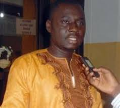 Unpatriotic Attitude of State Actors Causes Disasters – Atik Mohammed