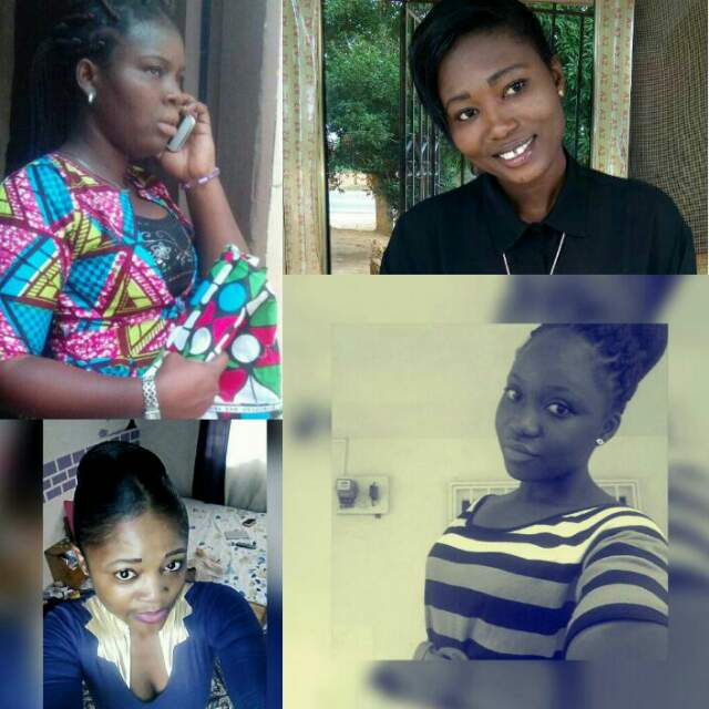 4 Female Nursing Students Killed in Gory Accident