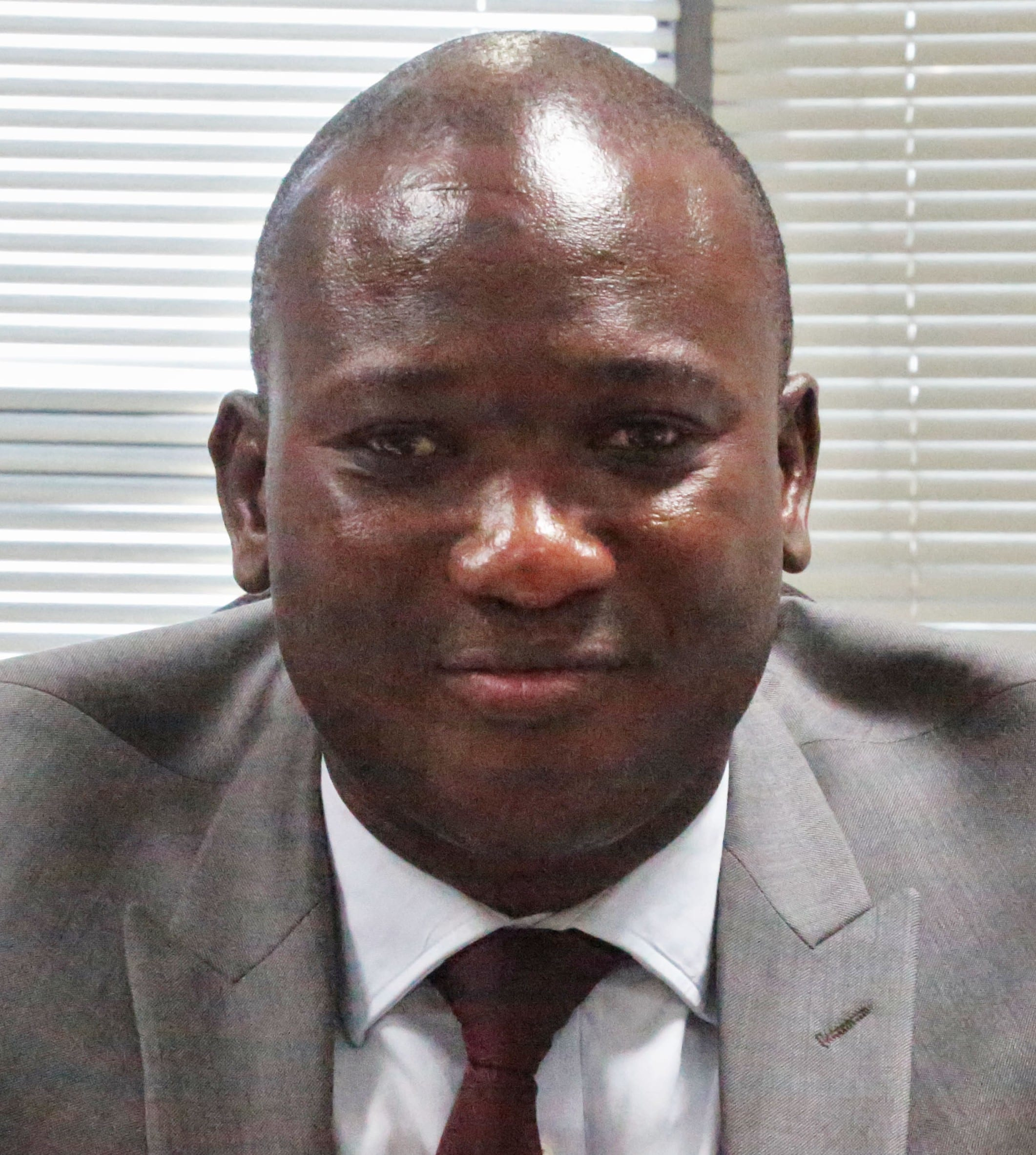 Government already tackling high fuel prices; Demo not Justified- NPA