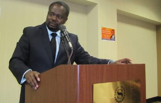 Nothing wrong if COCOBOD CEO earns GH¢70,000 a month-Akpaloo