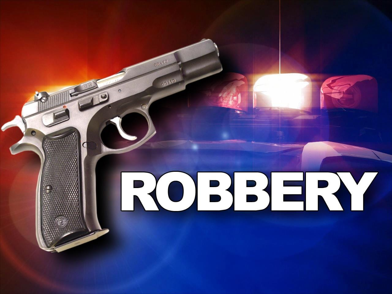 UER: Armed robbers kill 3 persons in rural bank attack