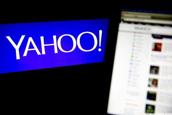 Tens of millions of hacked Gmail and Yahoo email accounts are being sold on the dark web