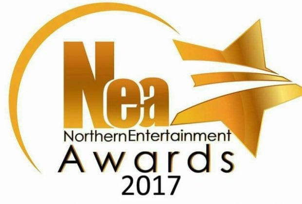 Full List:Winners of 2017 Edition of Northern Entertainment Awards