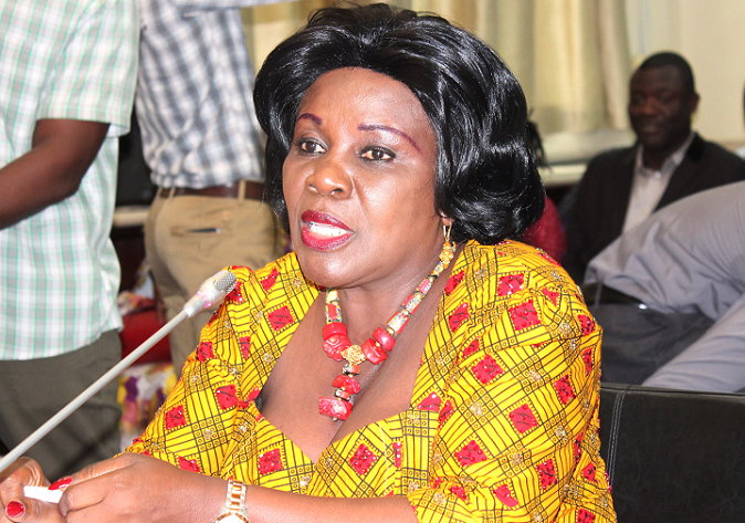 Government is already fulfilling its campaign promises-Minister