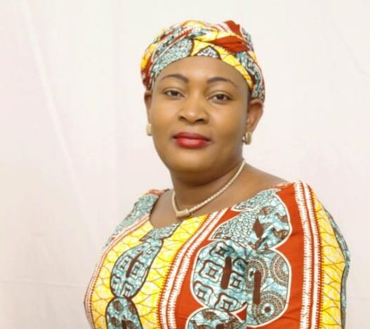 We'll Transform MASLOC to Benefit Ghanaians-Deputy CEO