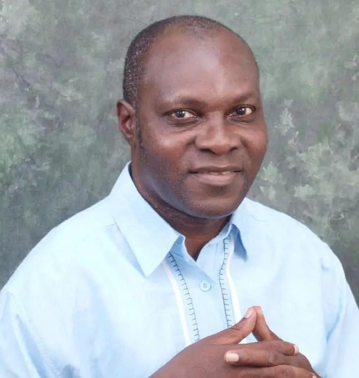 Arthur Kennedy praises Akufo-Addo on free SHS