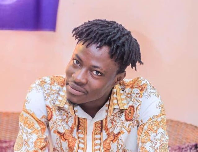 Was Fancy Gadam's win at VGMA 18 a 'Total Cheat?
