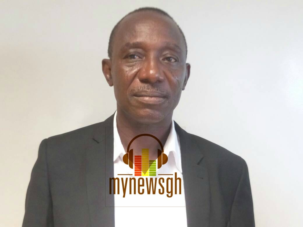 Confusion rocks Tamale Teaching Hospital; 2 CEOs at post