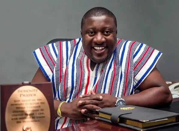 Gitmo 2: Kwaku Baako Commends Nana B and Margaret Banful for SC suit