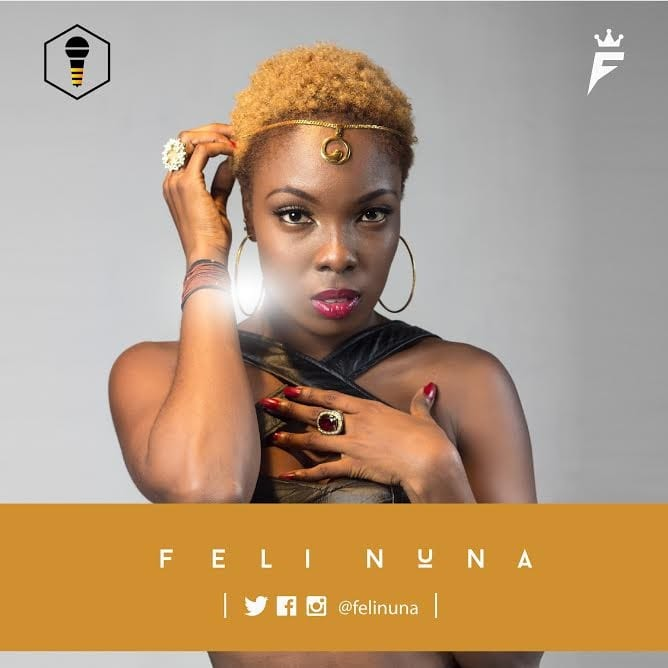 Is Tiffany still a musician? – Feli Nuna quizzes