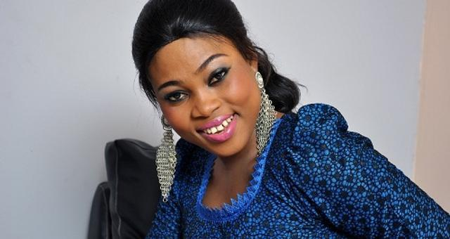 """JUJU"" does not work in music – Joyce Blessing"