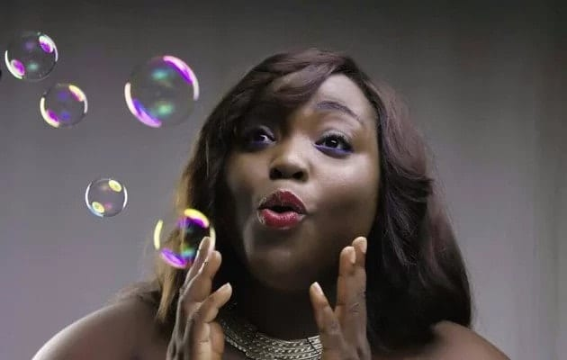 Kumawood movie producers don't pay well – Roselyn Ngissah