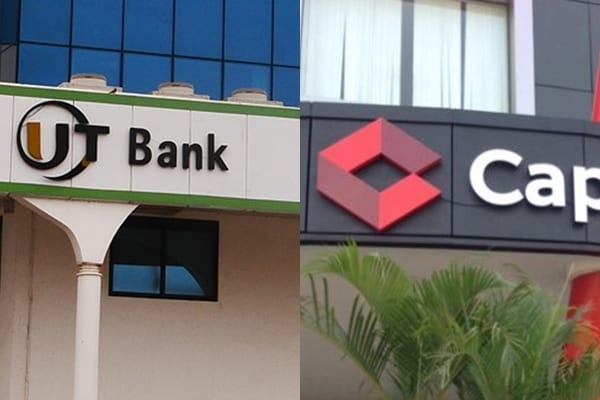 Bank of Ghana must be blamed for Capital and UT banks collapse-Tax Lawyer