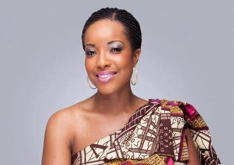 Joselyn Dumas makes a shocking revelation about her life