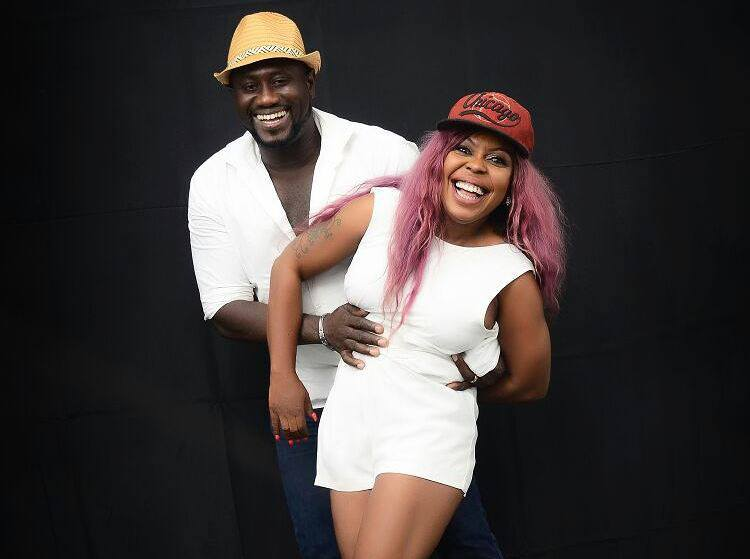 No show at Afia Schwarzenegger's husband's trial as investigators beg for time