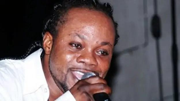 Lumba's 'Mensei Da' far better than some Ghanaian gospel songs – Kofi Kum Bilson