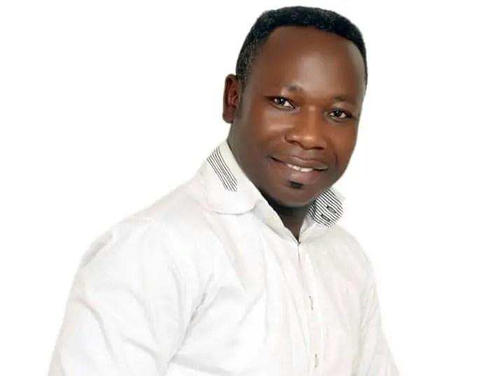 Fame,  cash driving Ghanaian gospel musician into shrines – Ernest Acheampong