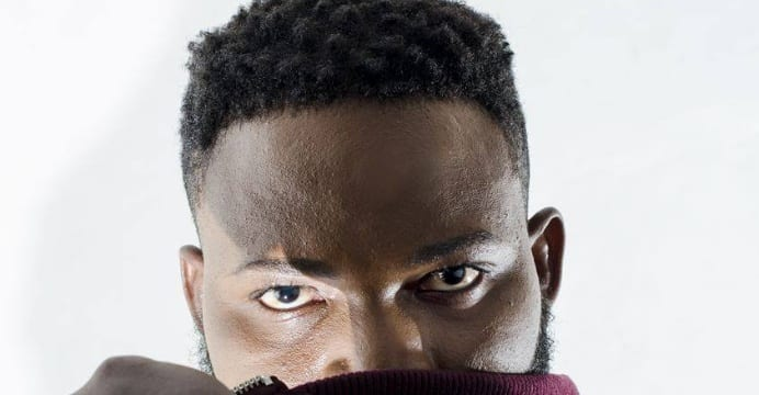 Artiste fights against naked women used in music videos