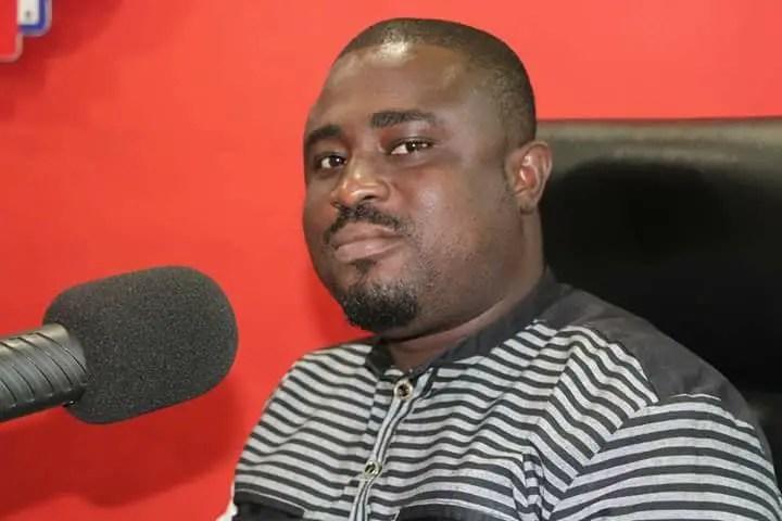 KUMACA Deaths: Deceased families should sue government- Kofi Acquah