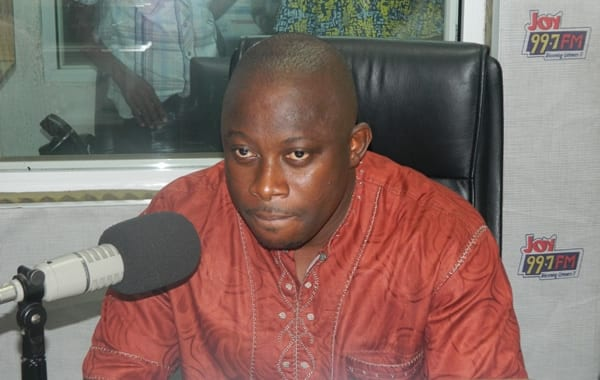 Energy Ministry chides Bongo MP for lying