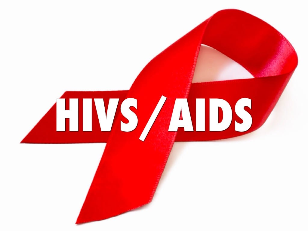 Over 600 new HIV infections recorded in Cape Coast in 2017