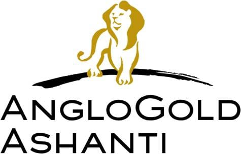 Government accused of politicizing Anglogold Ashanti