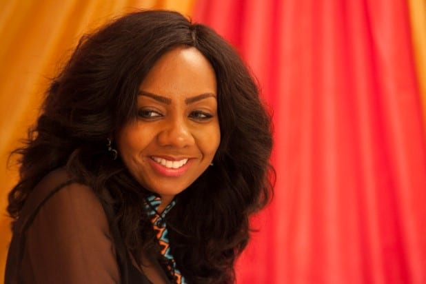 Inna Patty swerves Ghanaians