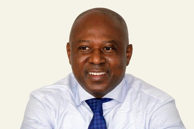 Former Bank of Ghana Governor acquires 50% shares of Tamale-based Guan United