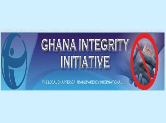 Amidu's appointment means Ghana has developed in the fight against corruption –GII