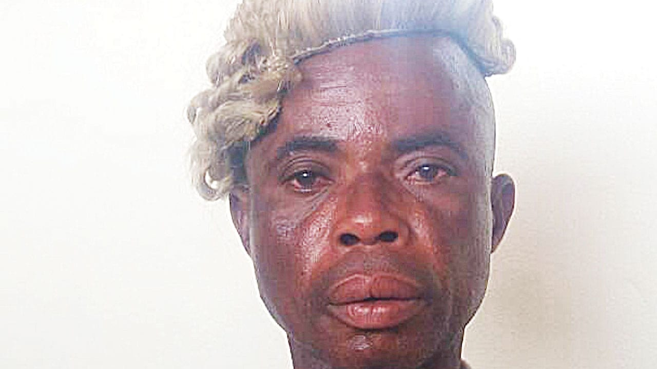 Fake lawyer who has been practising for 15 years arrested
