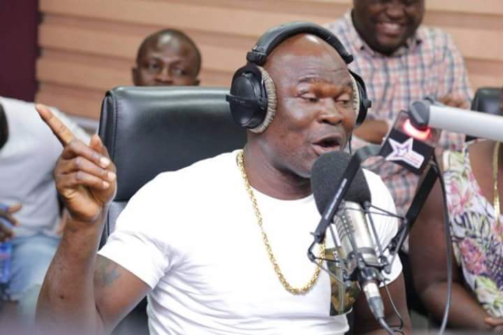 Bukom Banku to battle Atubiga, four others for NDC flagbearership