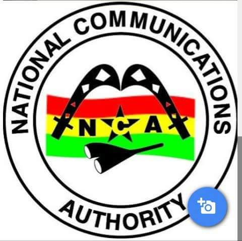 NCA permanently shuts down 30 radio stations, frequencies to be auctioned