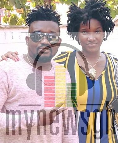 Stop Judging; Ebony could be higher in God's eyes than you- Bullet tells 'Prophets'