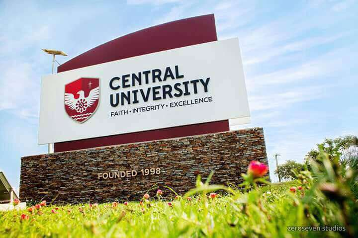 AUDIO: Central University to sack over 200 staff in latest revelation