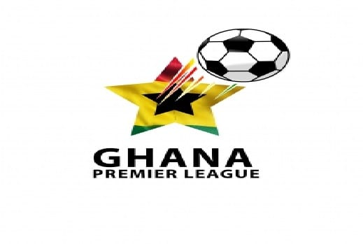 Another setback hits Ghana Premier League