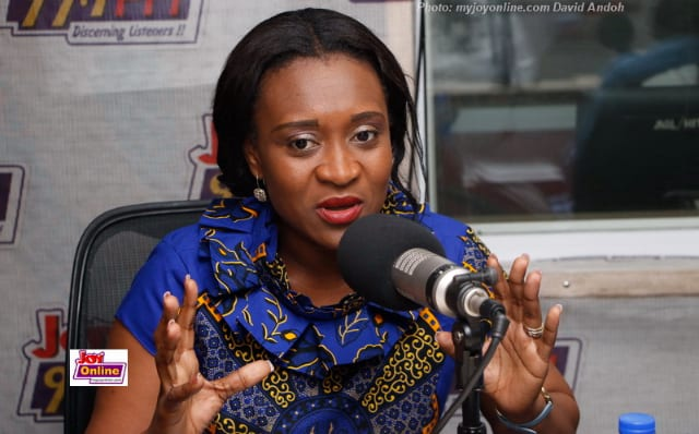 RE: NAGRAT is made up of a bunch of unfaithful people-Deputy Finance Minister